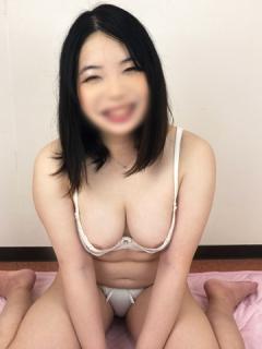 高須~TAKASU~